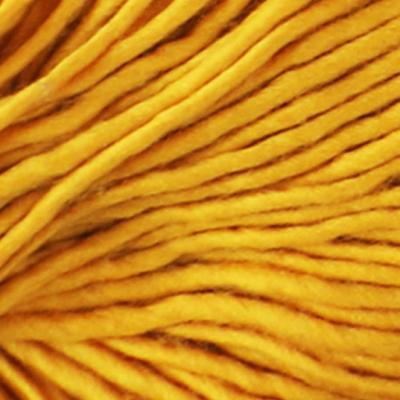 Meriwool mustard