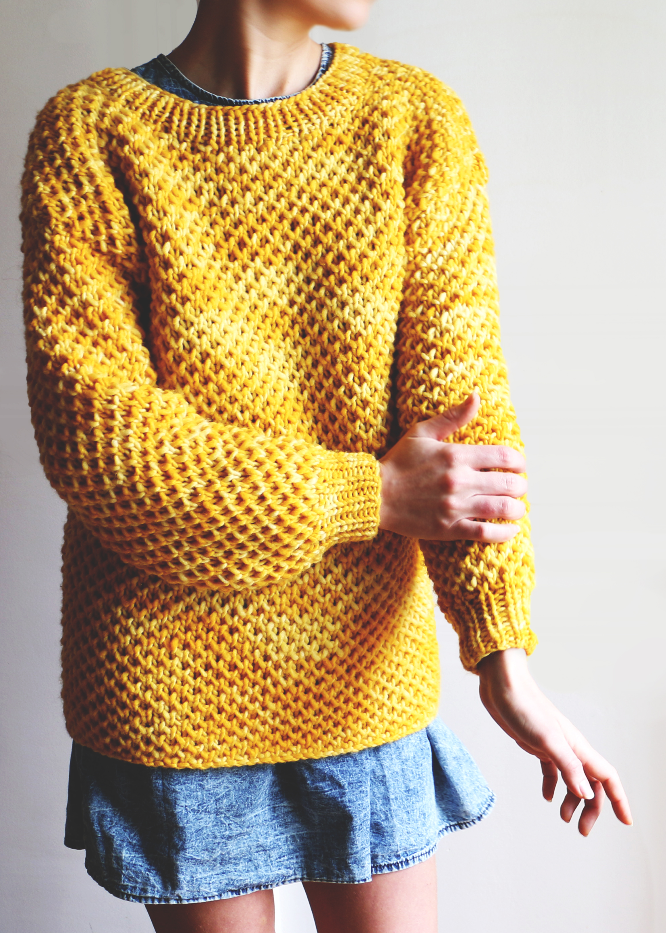 hey-honey-sweater-pattern.jpg