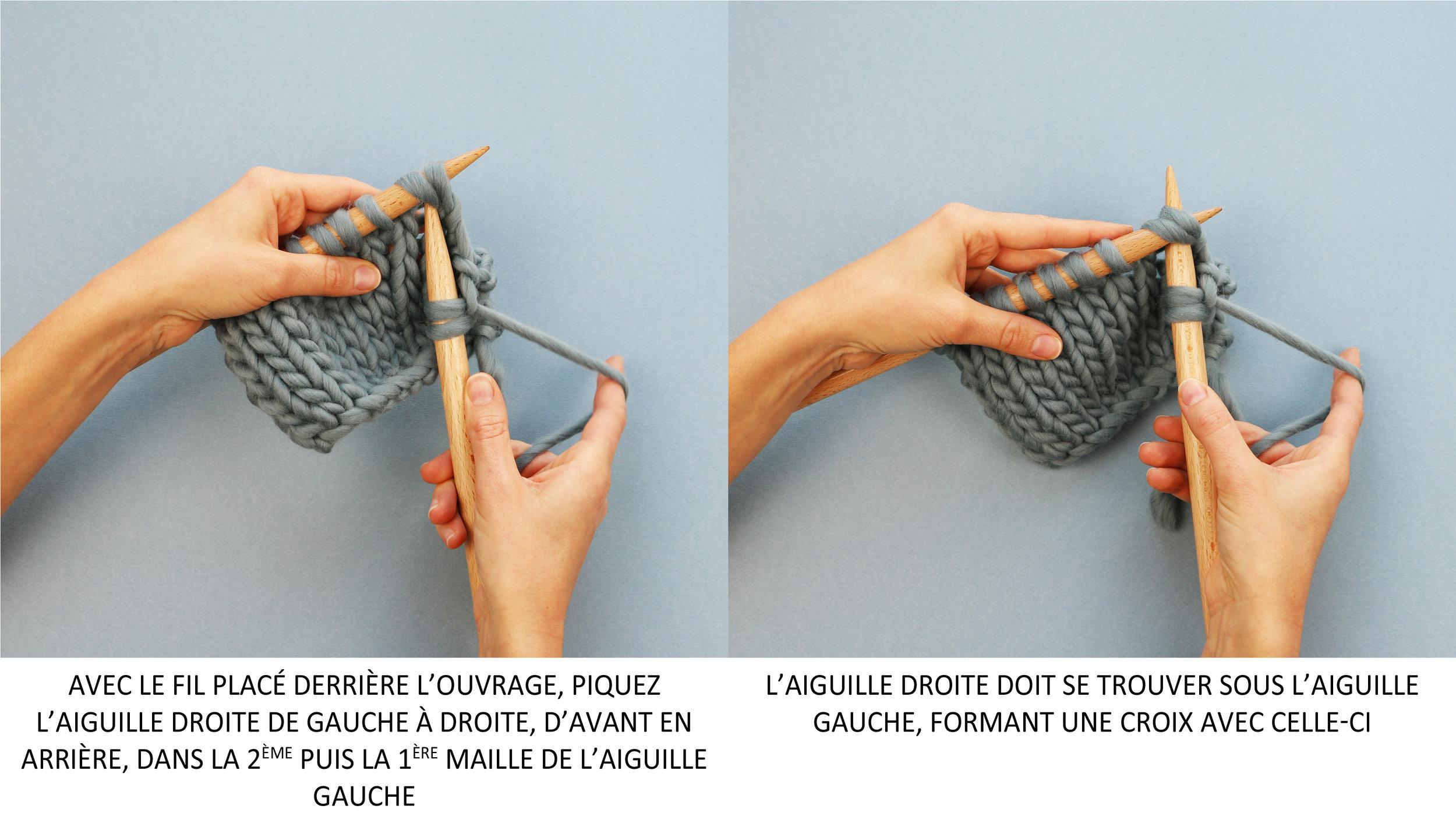 Tricoter 2 mailles ensemble à l'endroit_1.jpg