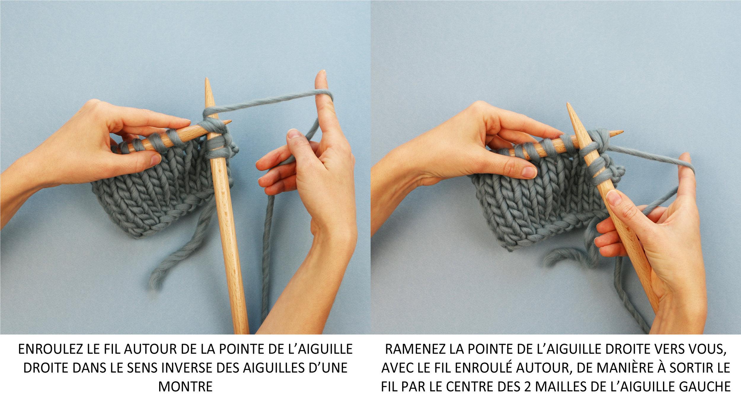 Tricoter 2 mailles ensemble à l'endroit_2.jpg