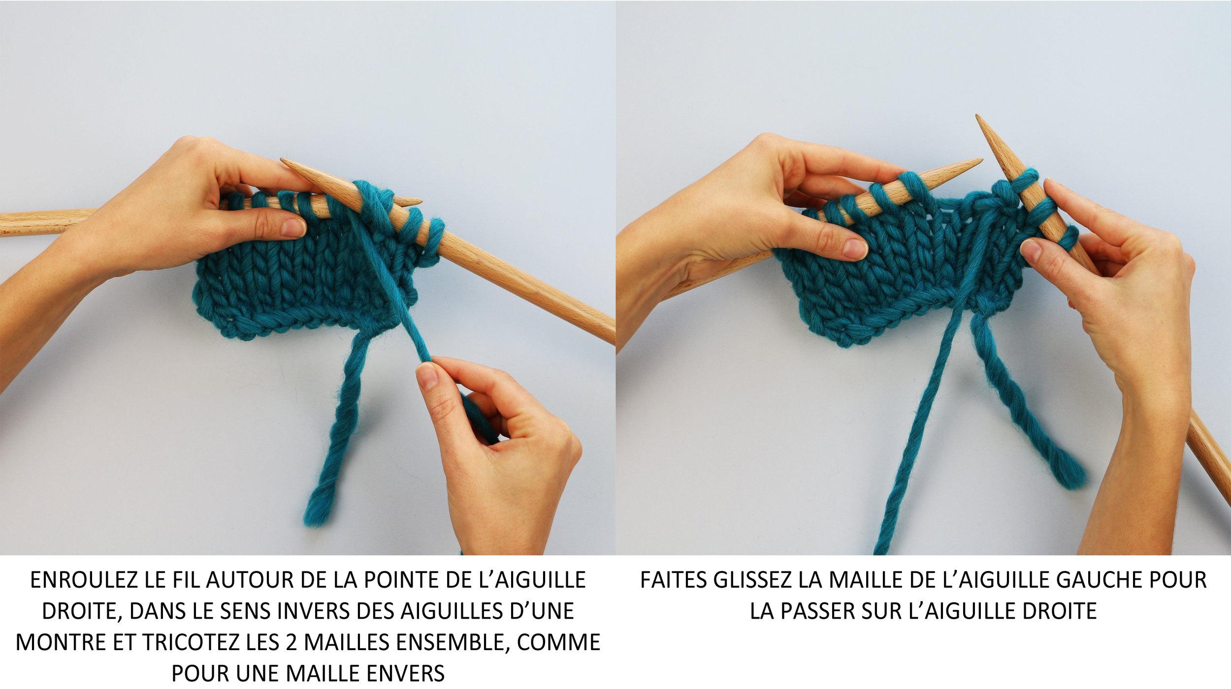 2 mailles tricotées ensemble à l'envers_2.jpg