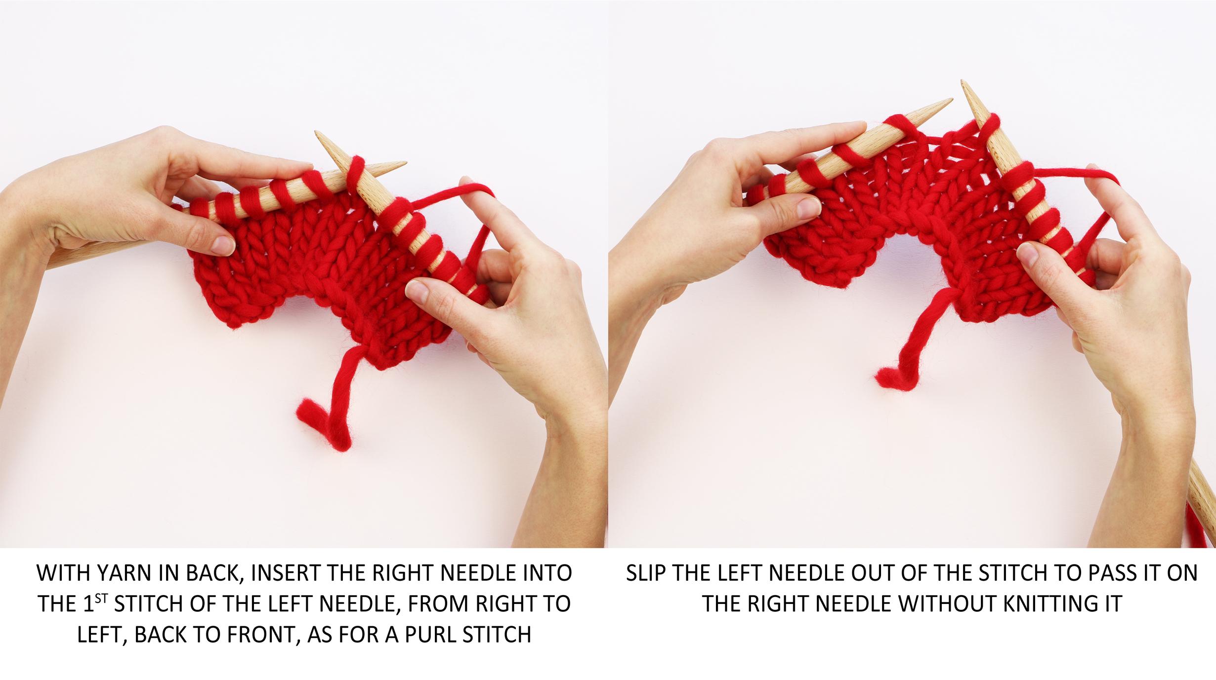 slip stitch purlwise with yarn in back.jpg