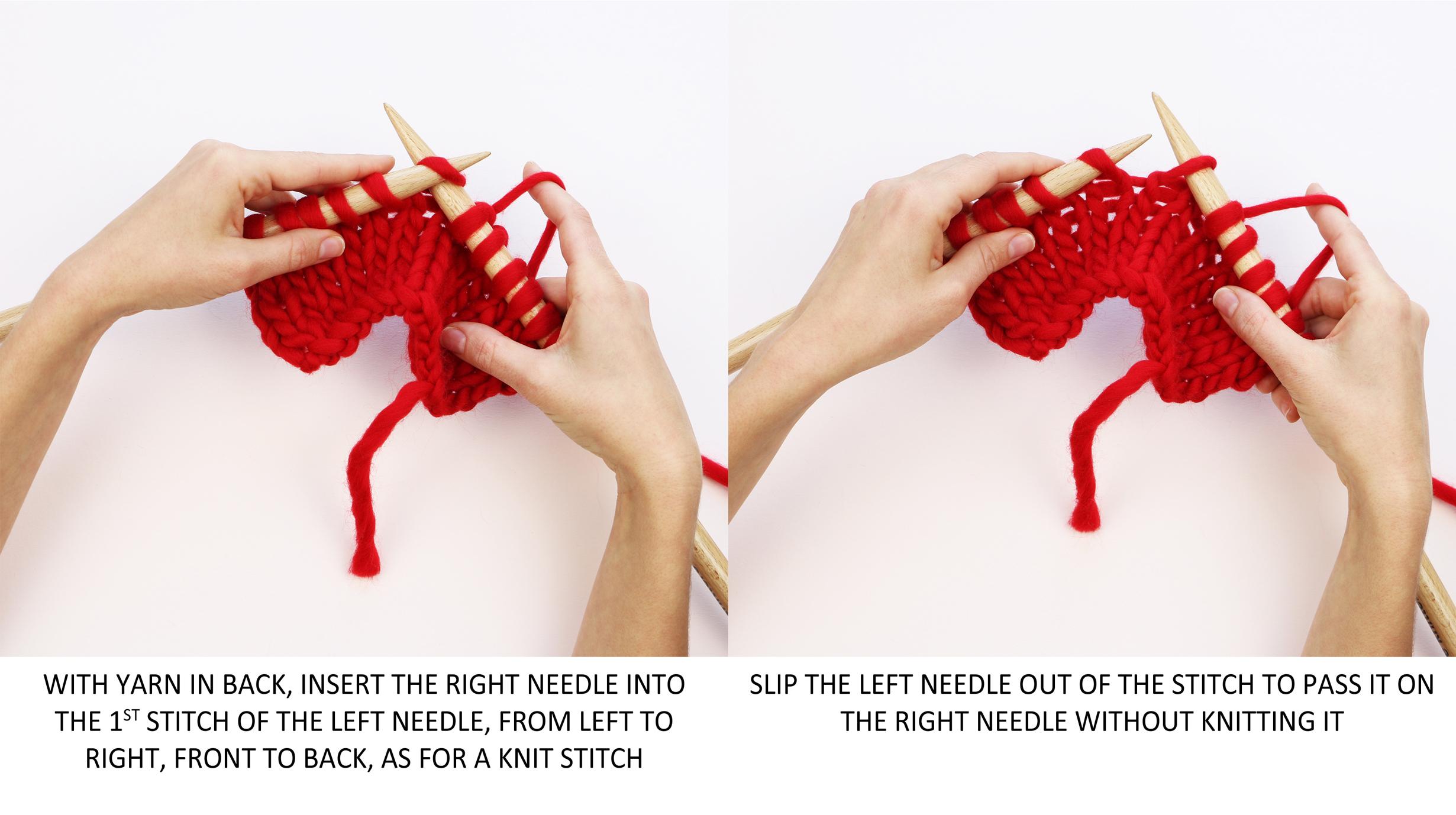 slip stitch knitwise with yarn in back.jpg