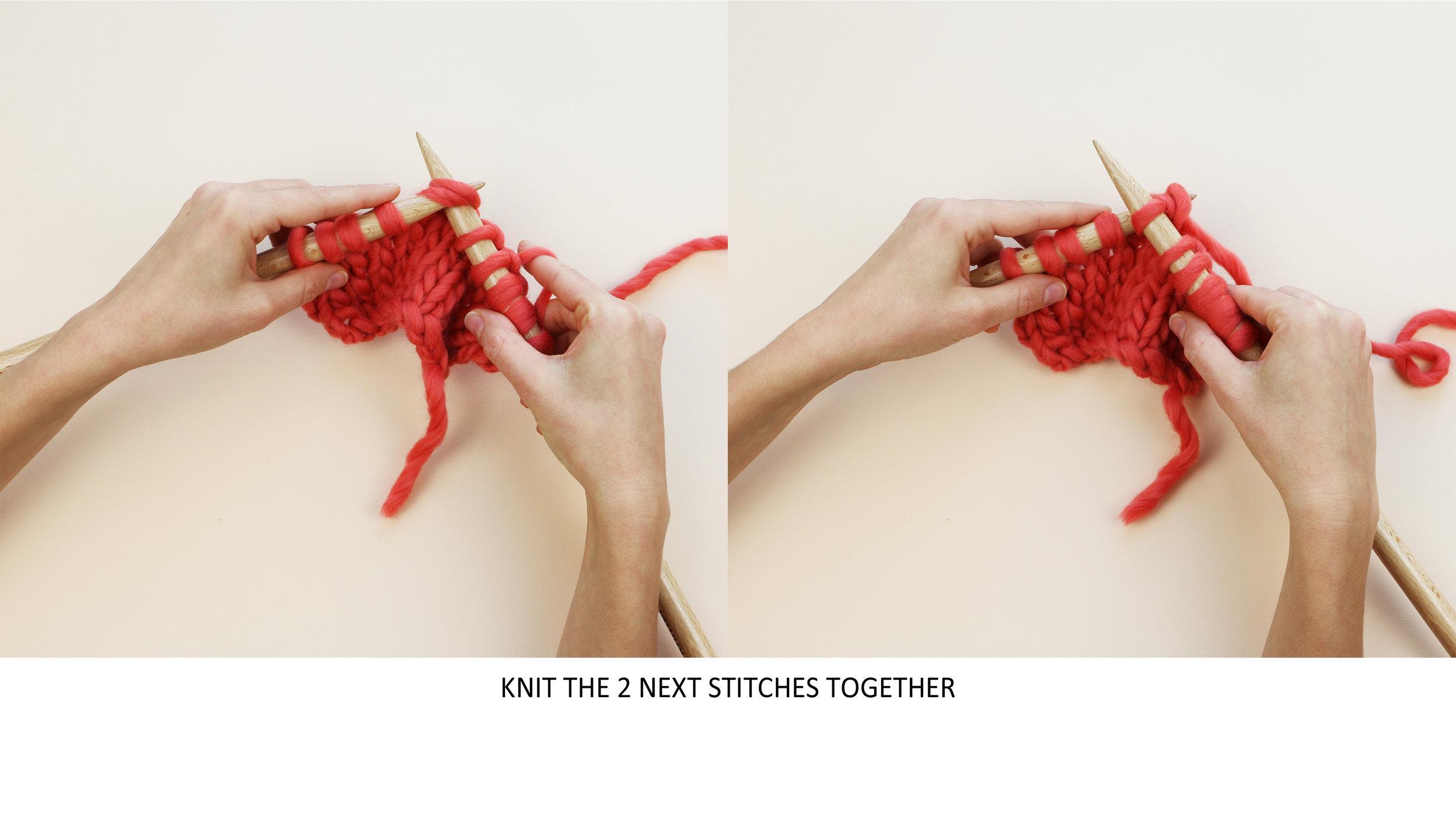 Slip 1 Knit 2 together Pass slip stitch over_2.jpg