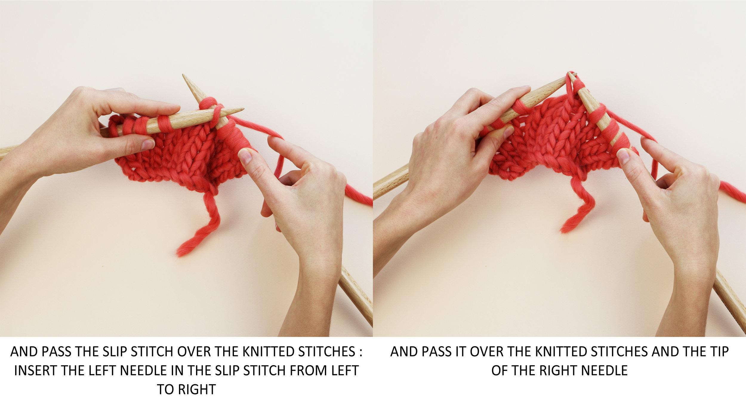 Slip 1 Knit 2 together Pass slip stitch over_3.jpg