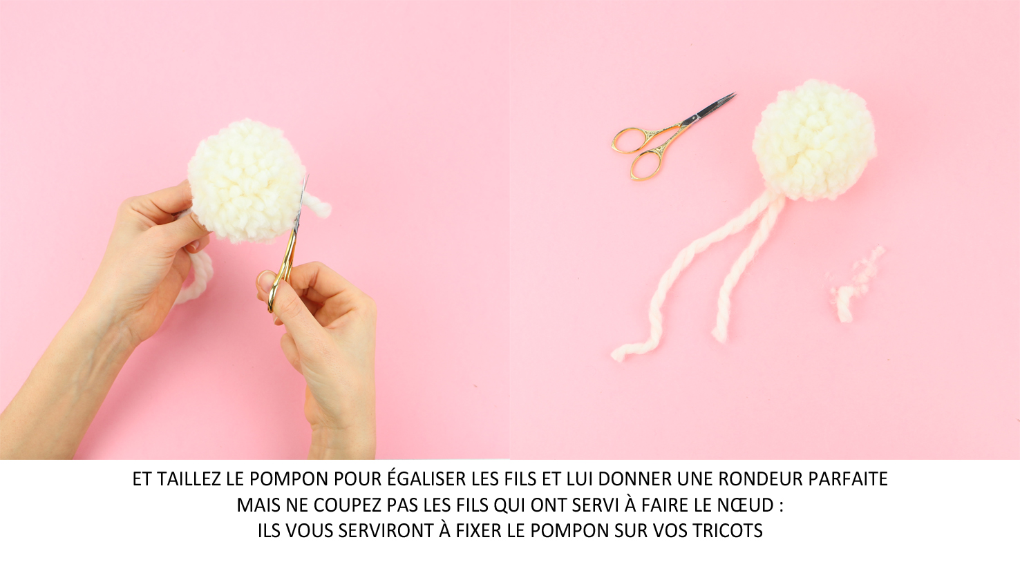 how-to-make-pompons.jpg