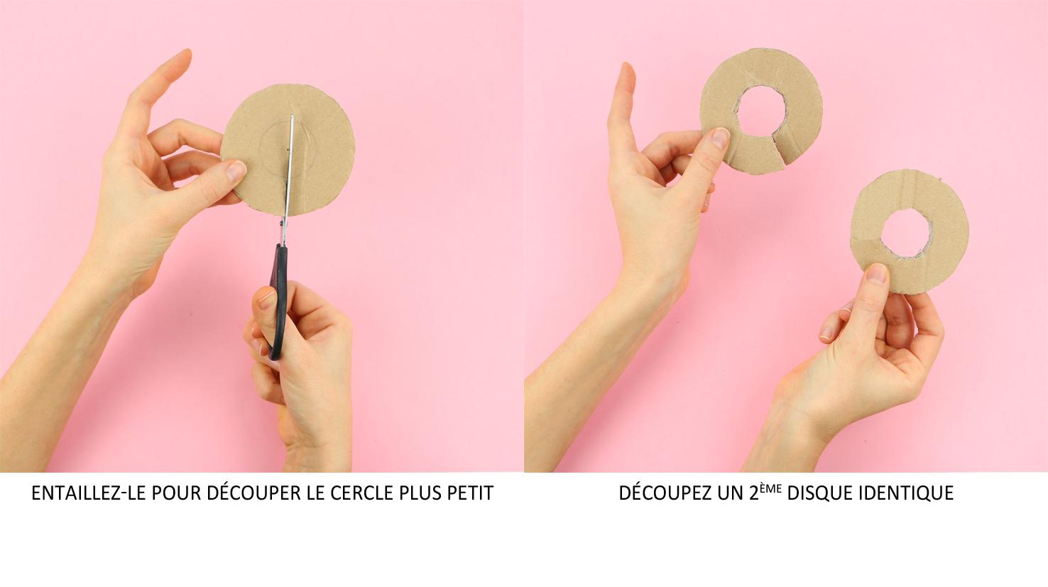 fabriquer-un-pompon-2.jpg