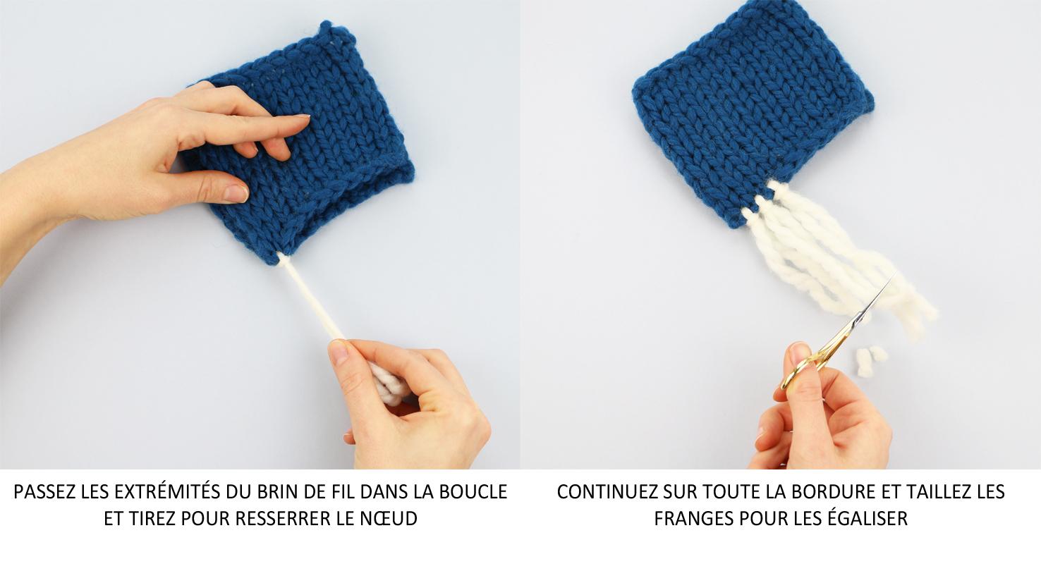 franges-tricot-6.jpg