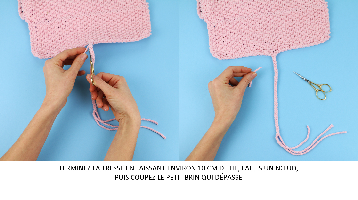 liens-fermeture-sac-tricot.jpg
