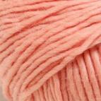 petite-wool-we-are-knitters copy.jpg