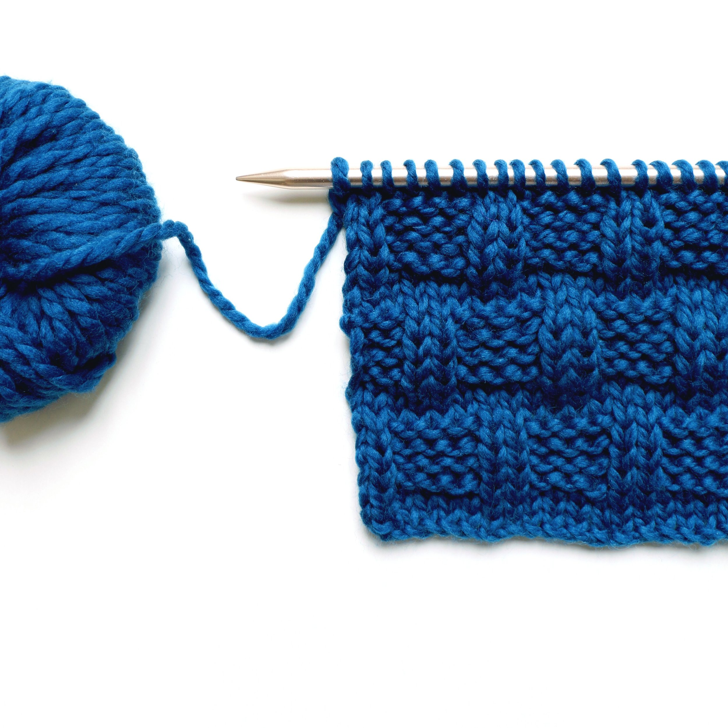 basketweave-stitch.JPG