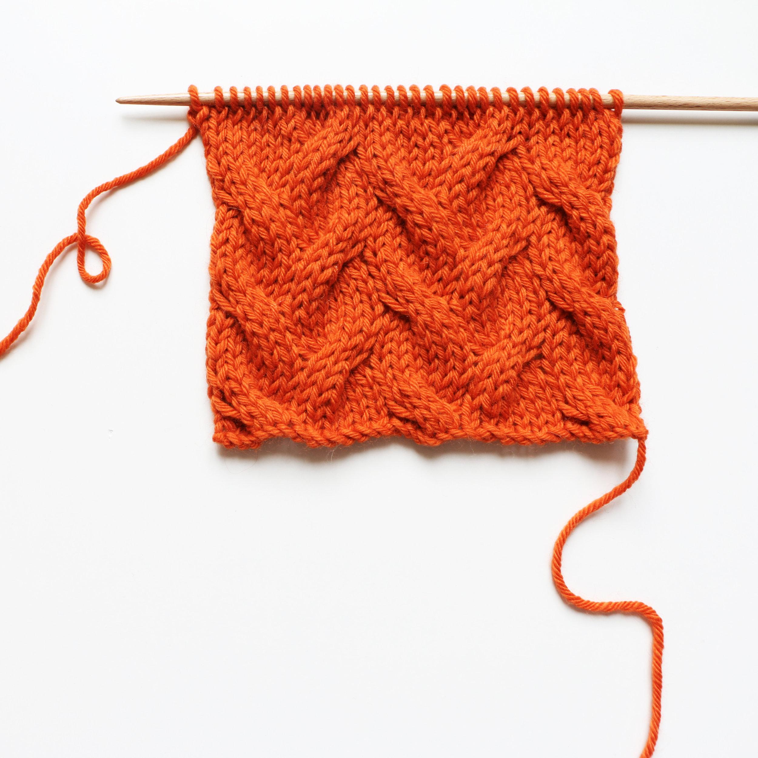 sand-wind-stitch-1.jpg