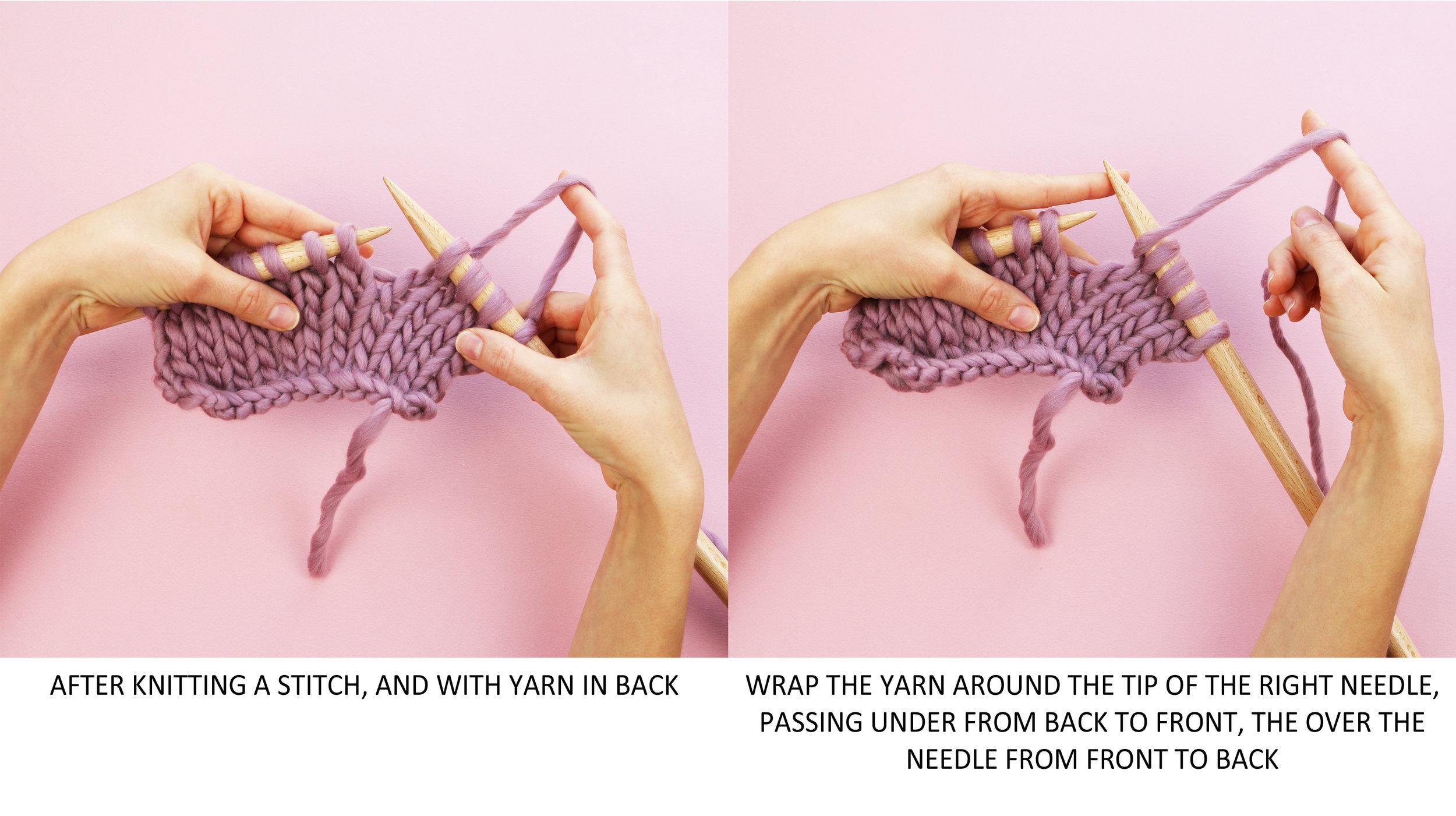 pass-yarn-over-1.jpg
