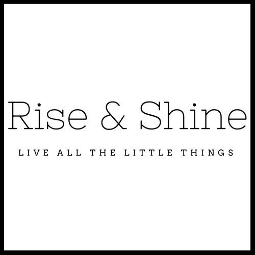 www.riseandshine.fr