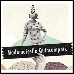 www.mademoisellequincampoix.com