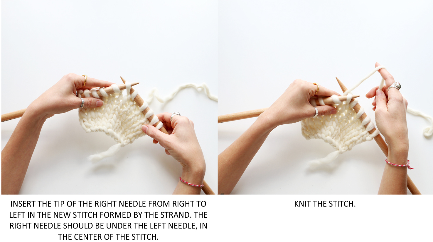 make-one-stitch-increase.jpg