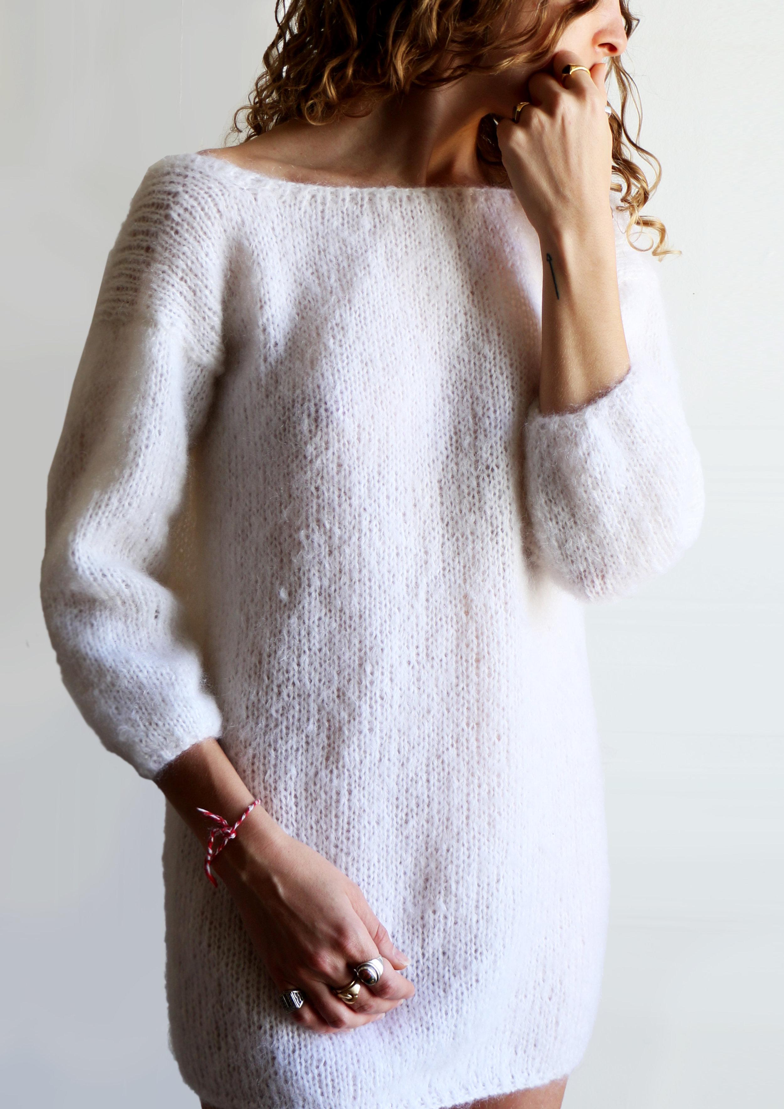 paris-texas-sweater