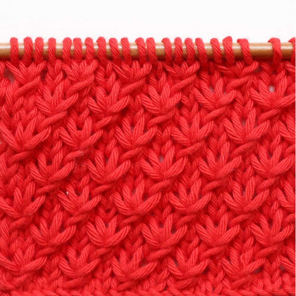 star-stitch