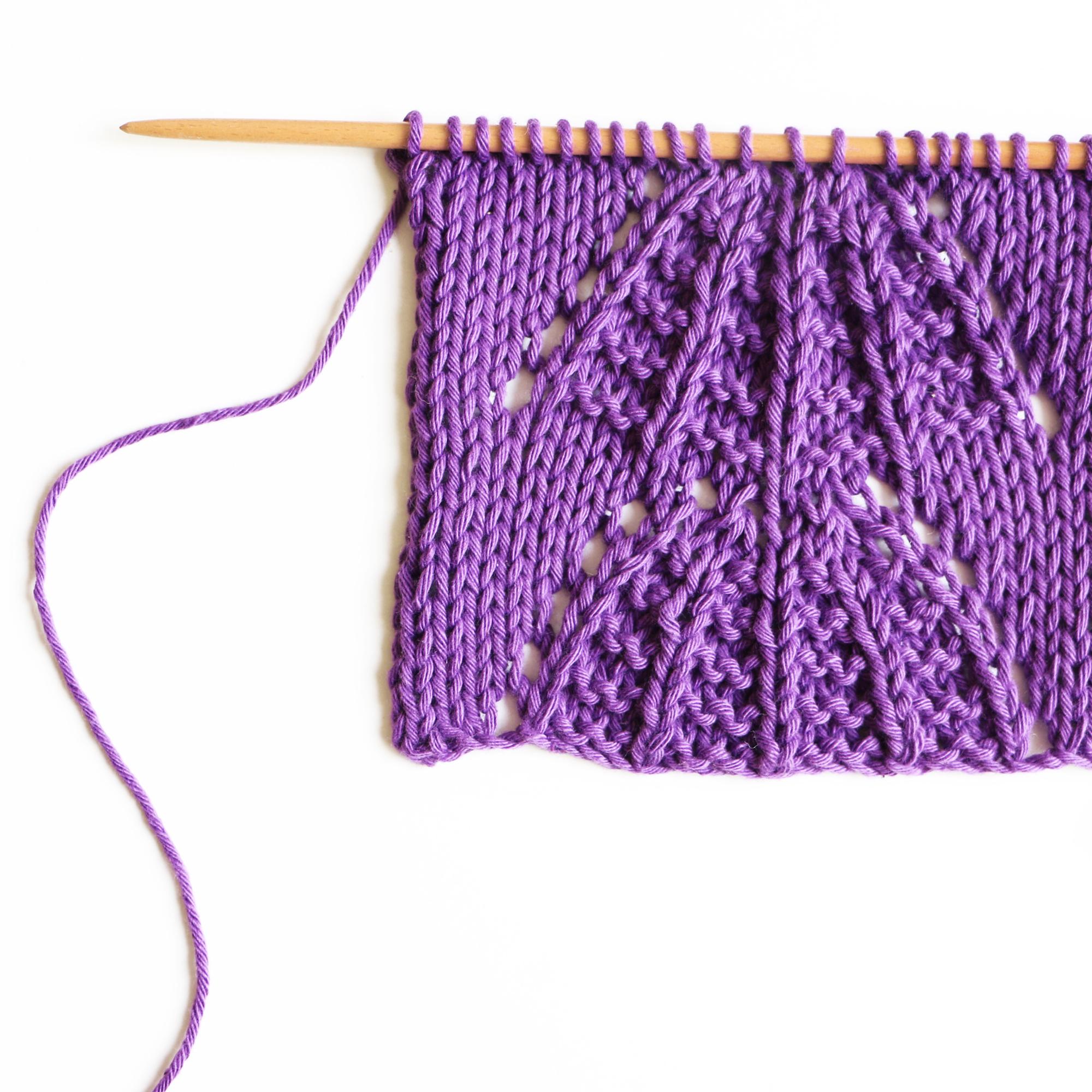 parasol-stitch.jpg