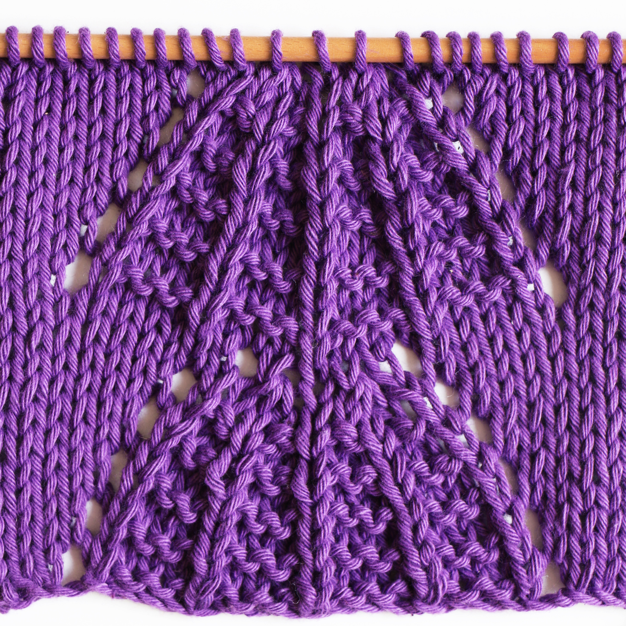 point-ombrelle-tricot.jpg