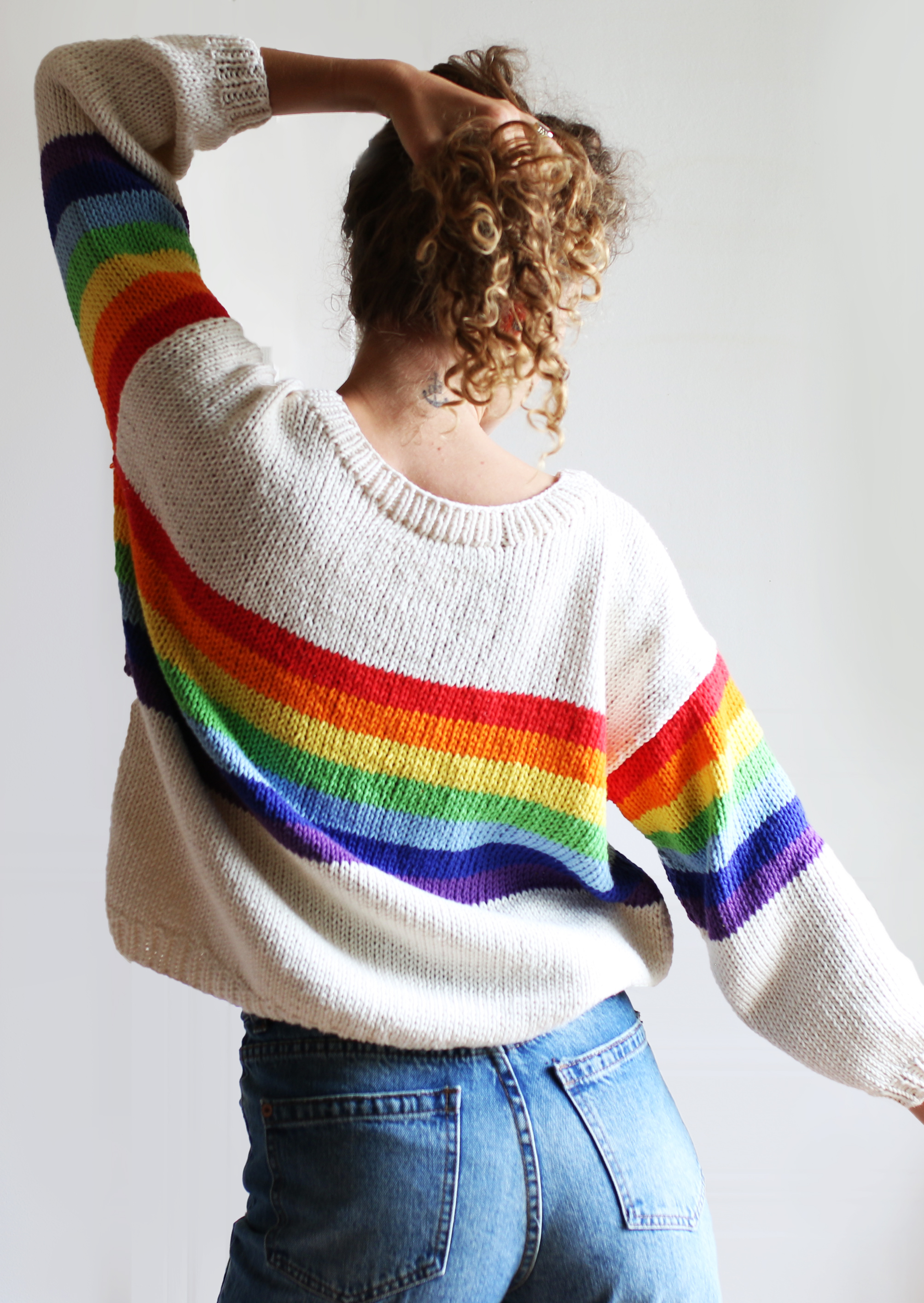rainbow-sweater-trust-the-mojo-pattern.jpg