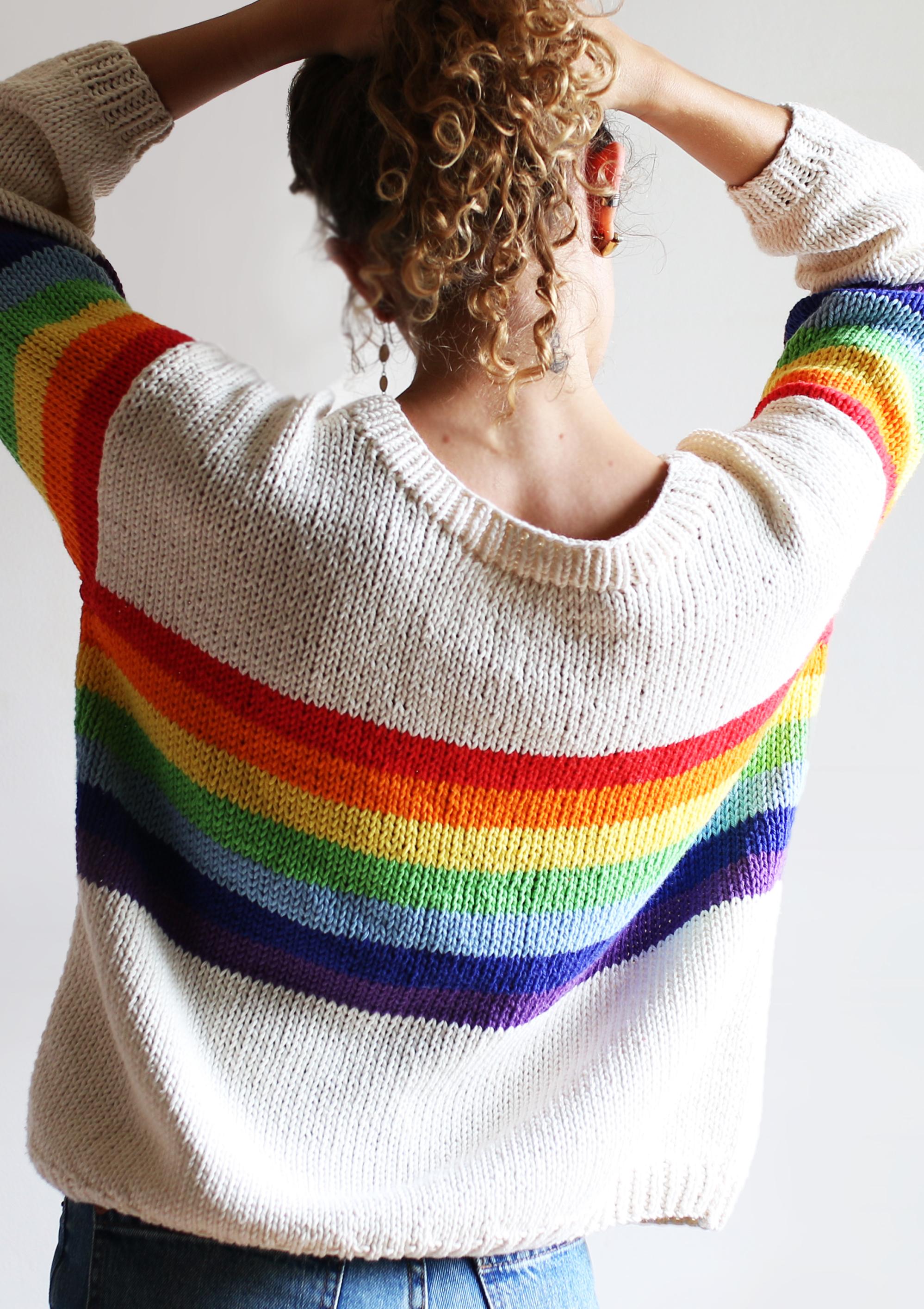 pull-rainbow-2.jpg