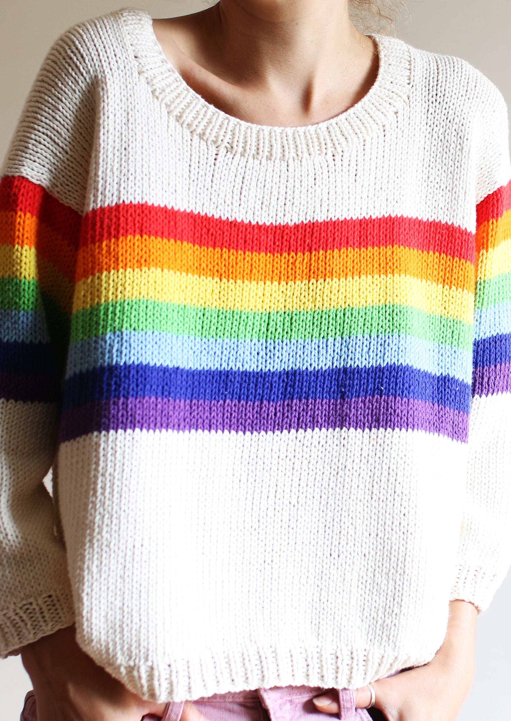 pull-rainbow.jpg