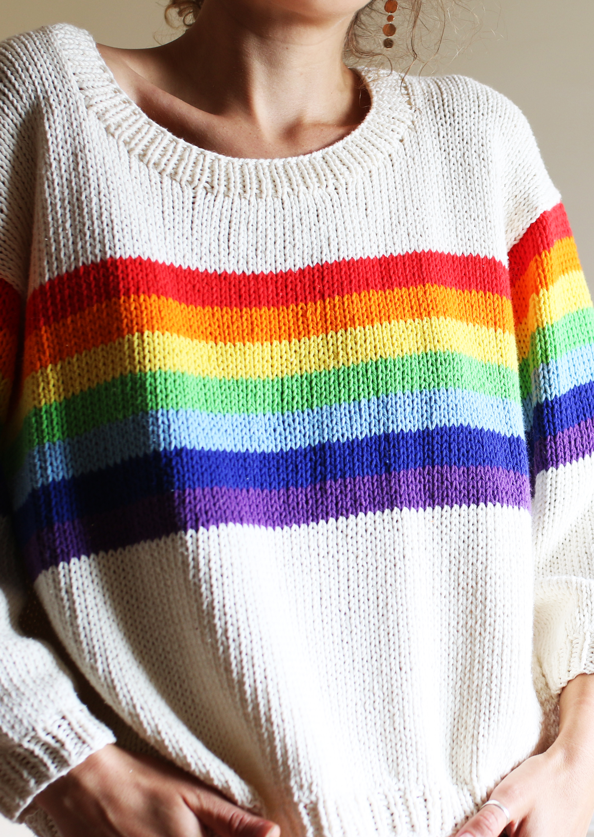 rainbow-sweater.jpg