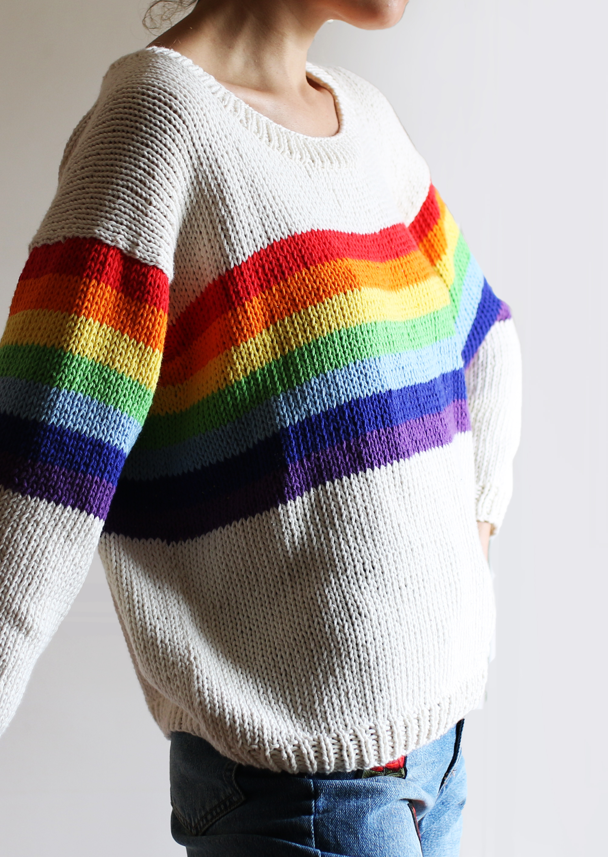 rainbow-sweater-2.jpg