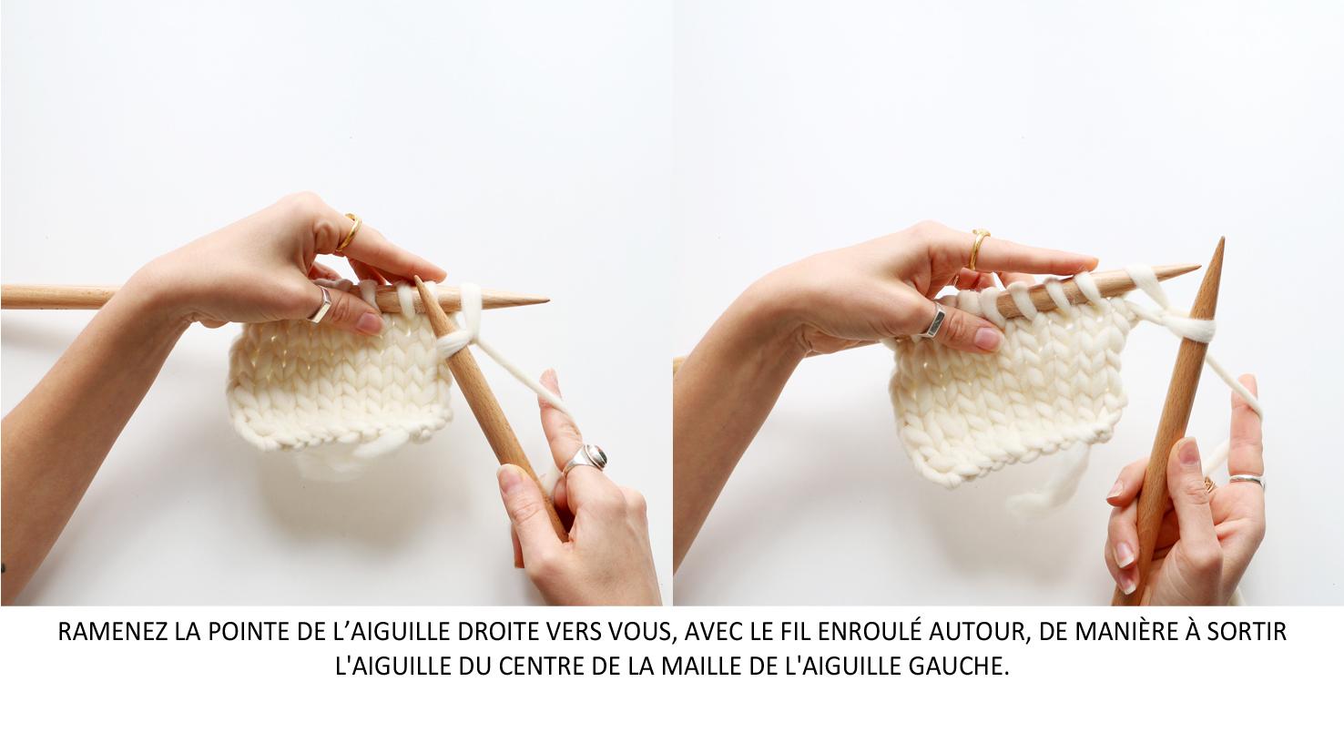 augmenter-par-montage-tricote.jpg