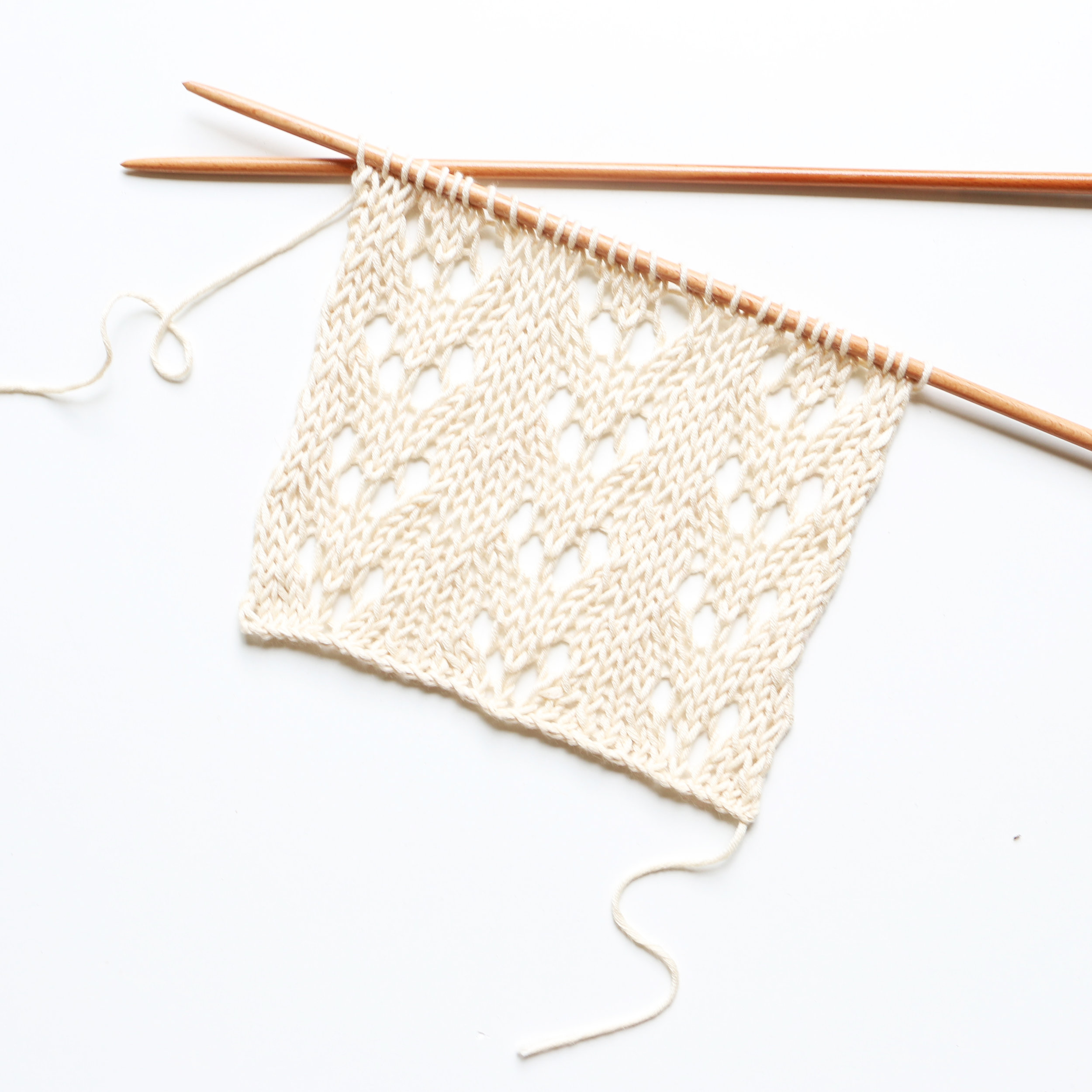 little-v-lace-stitch.jpg
