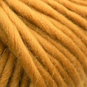 grosse laine occre.jpg