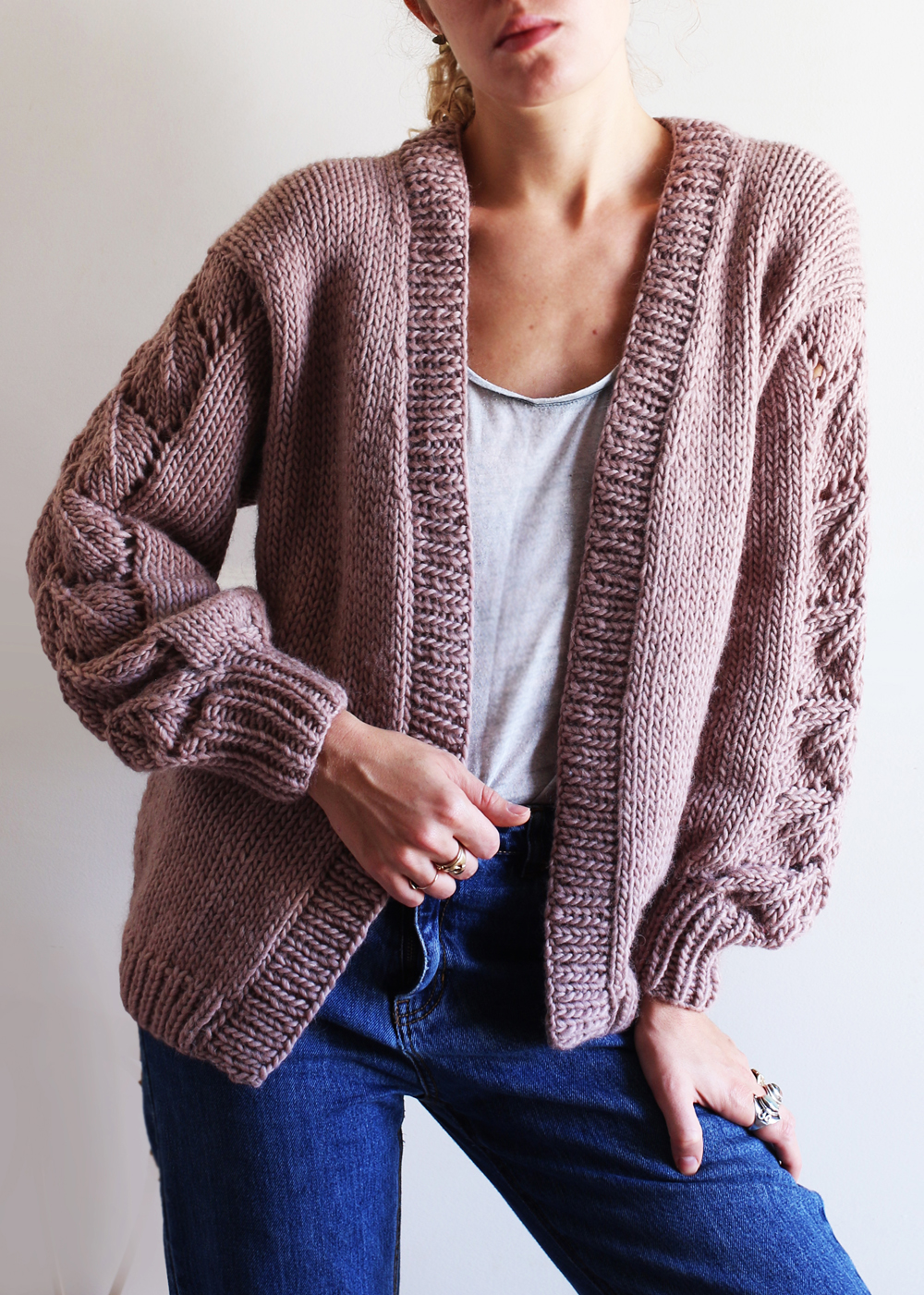 fall-cardigan-pattern.jpg