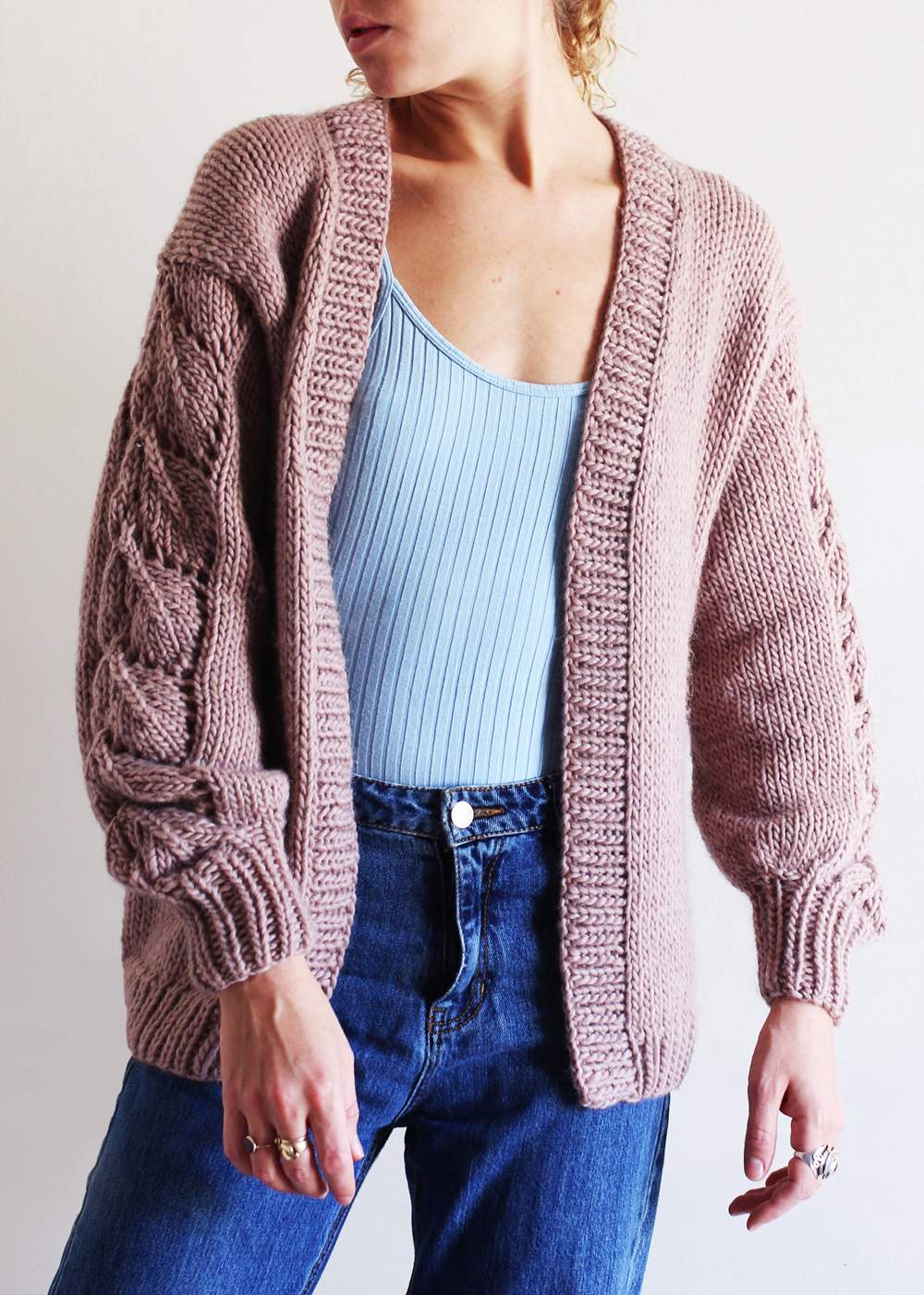 Cardigan-fall copy.jpg