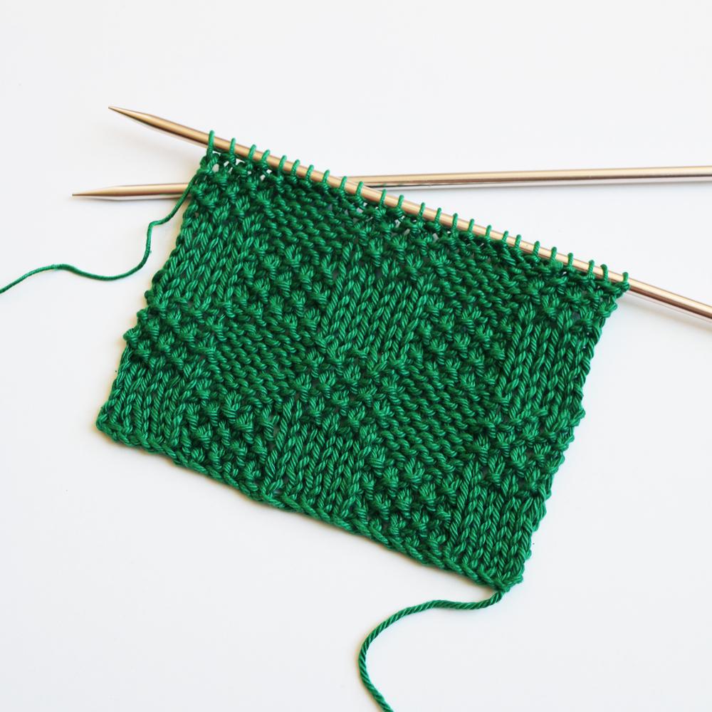 seed-check-stitch.jpg