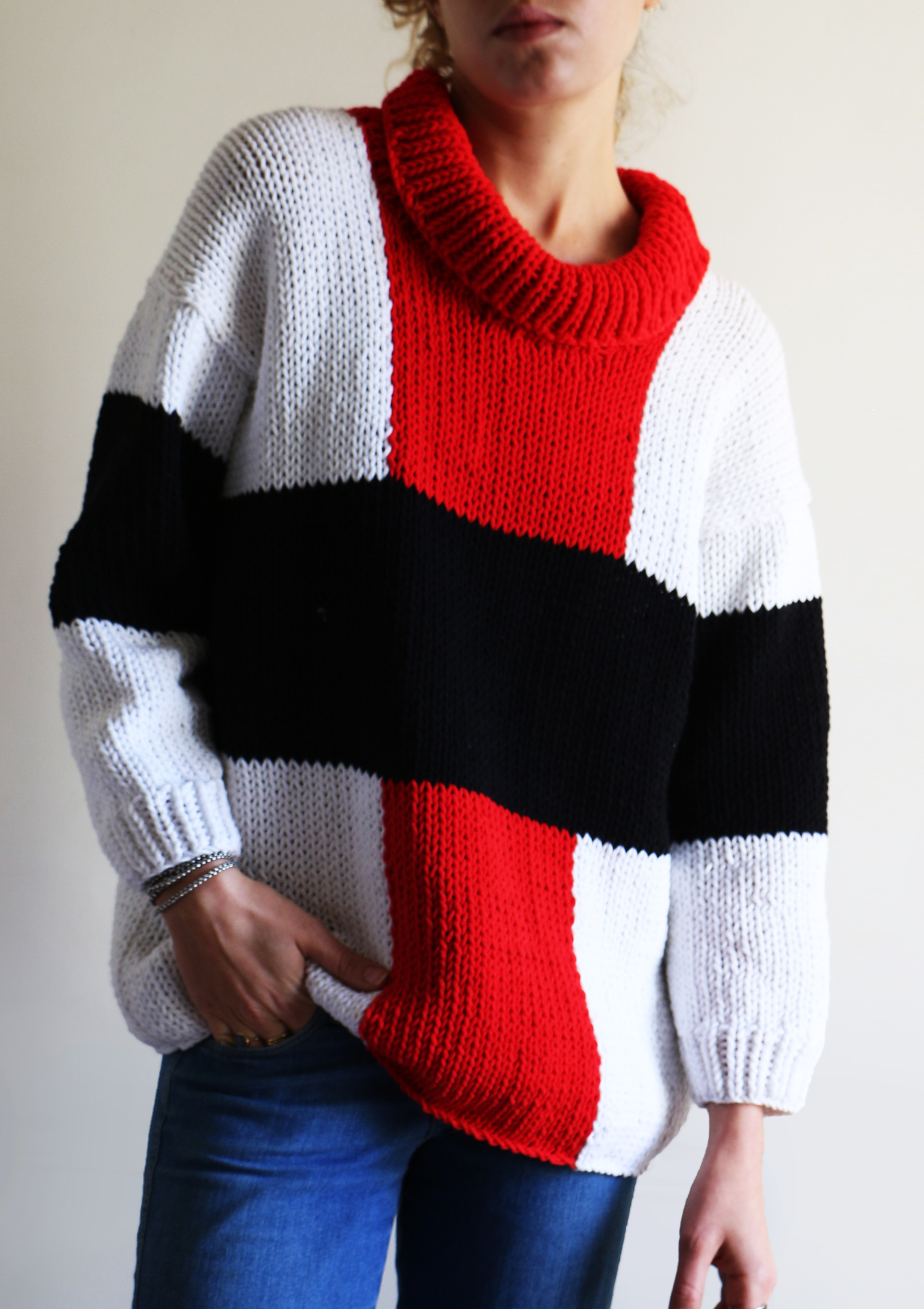 malevitch-sweater-pattern.jpg