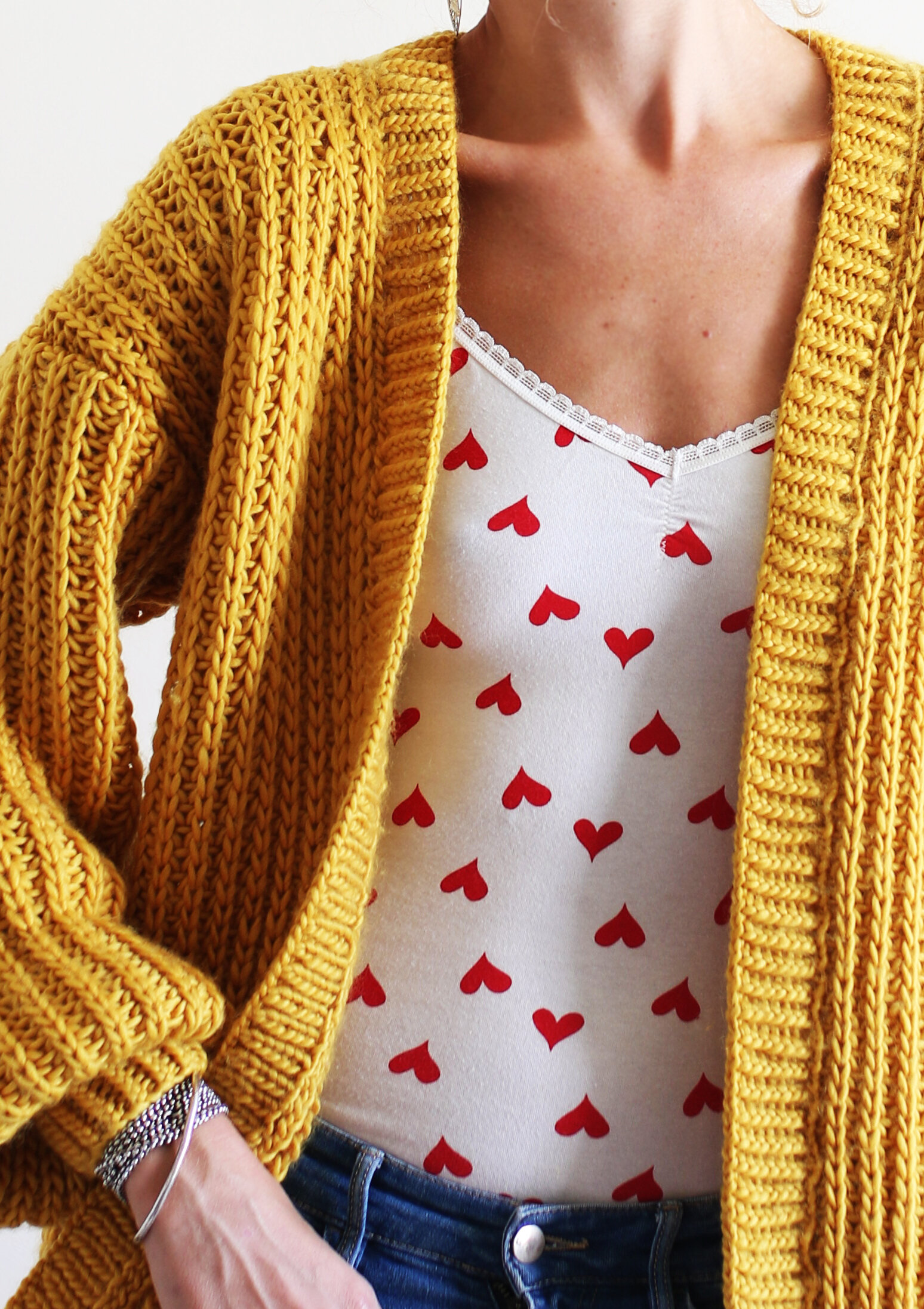 trust-the-mojo-knitting-tamia.jpg
