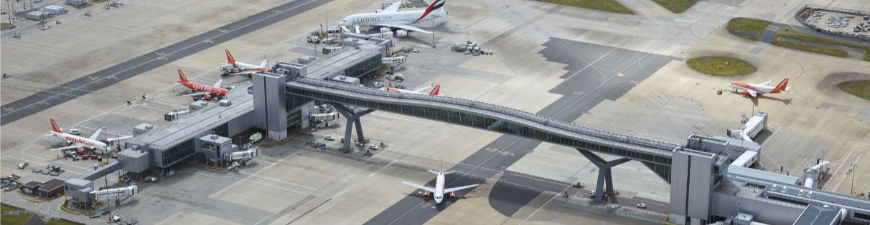Gatwick airport.JPG