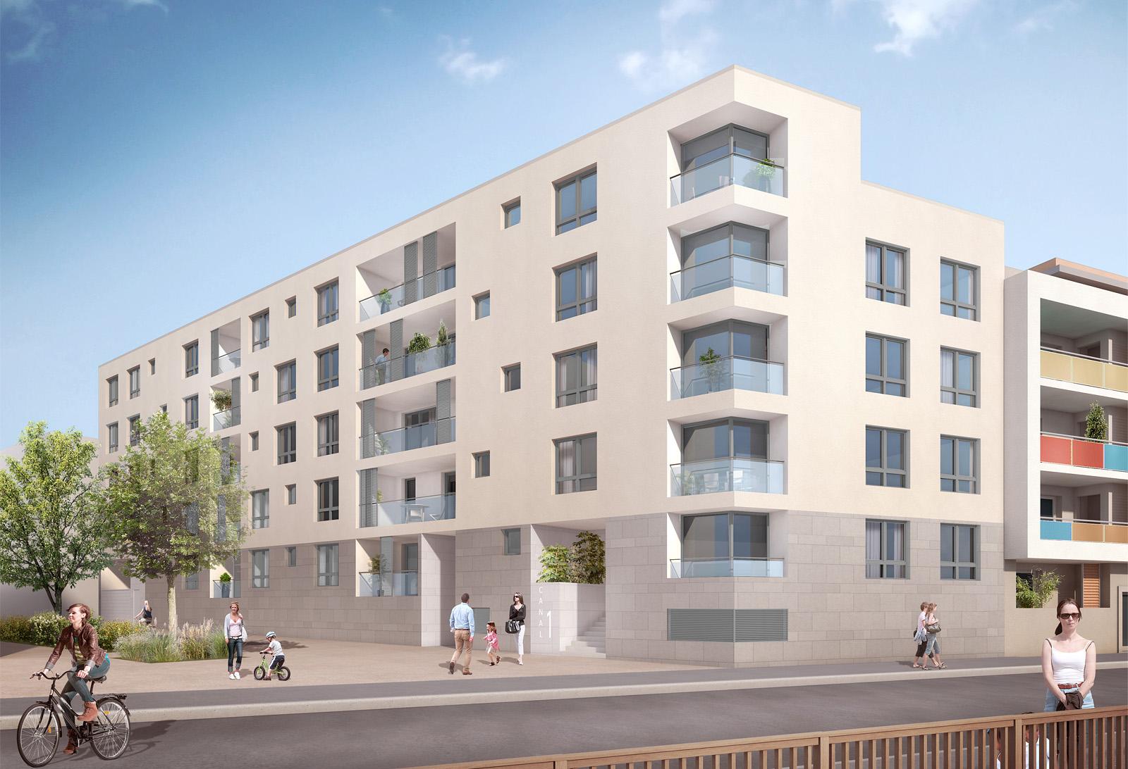 180109-jardins-arsenal-appartement-toit-bourguignon.jpg