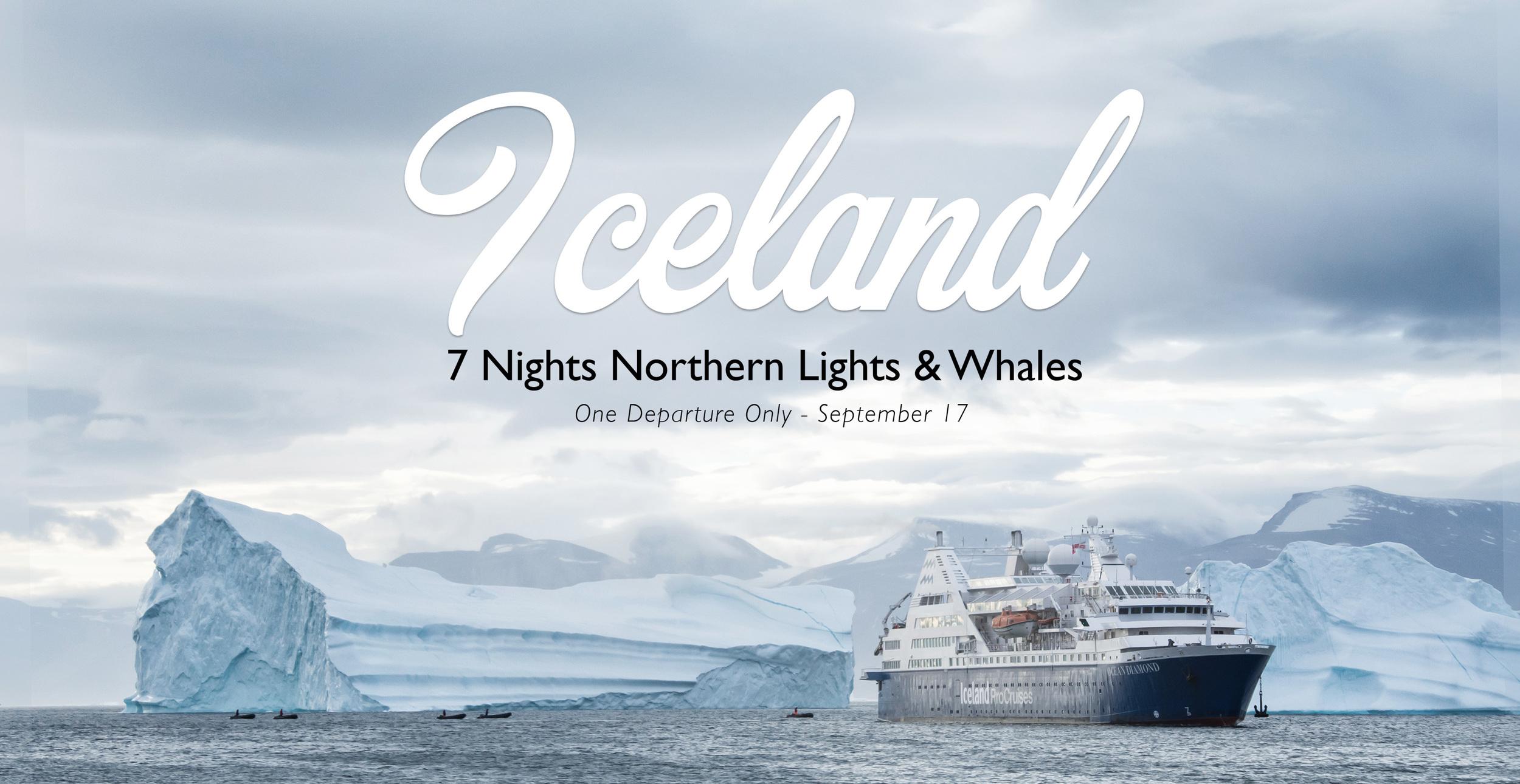 Banner - Iceland Cruise.jpg