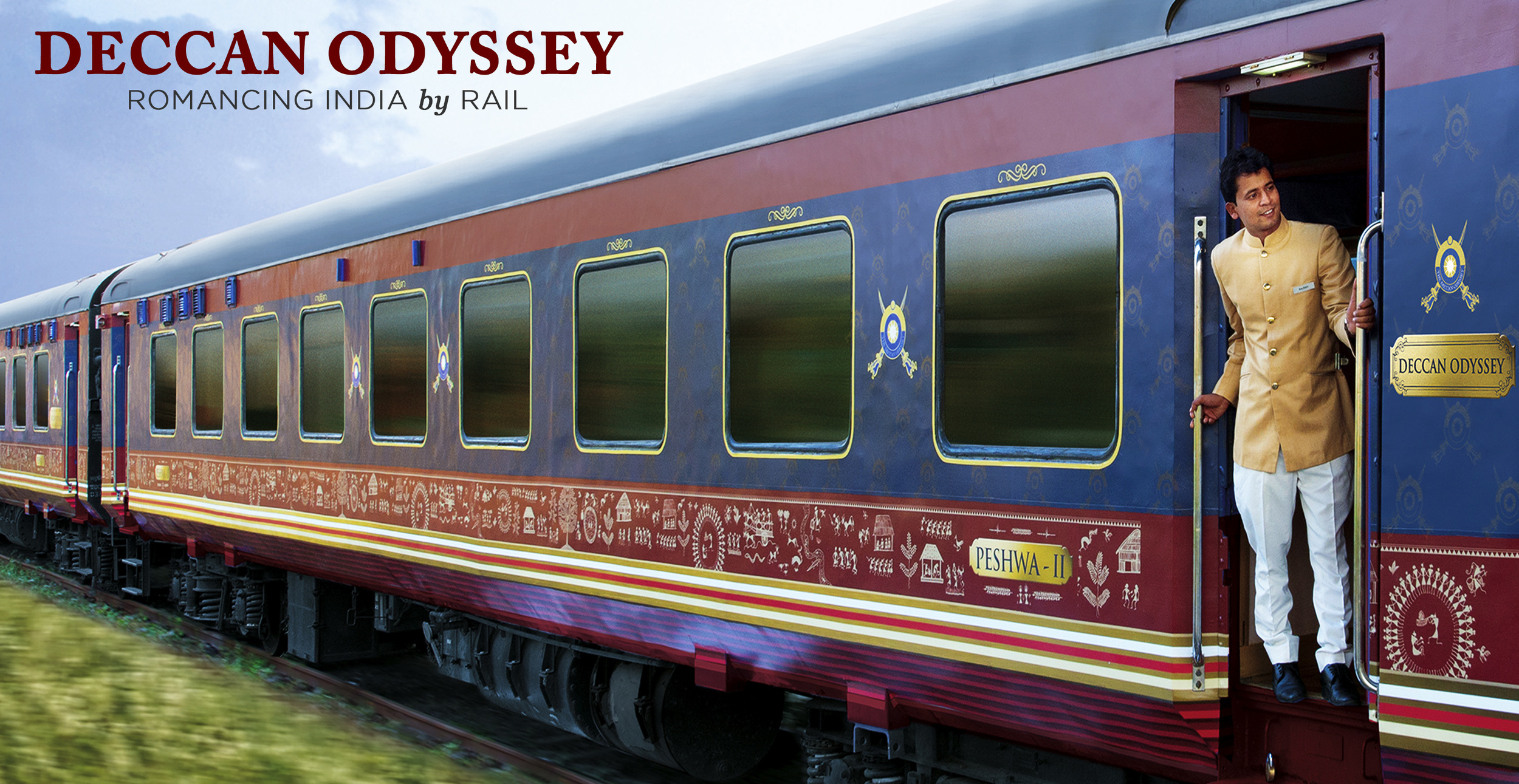 Banner - Deccan Odyssey.jpg