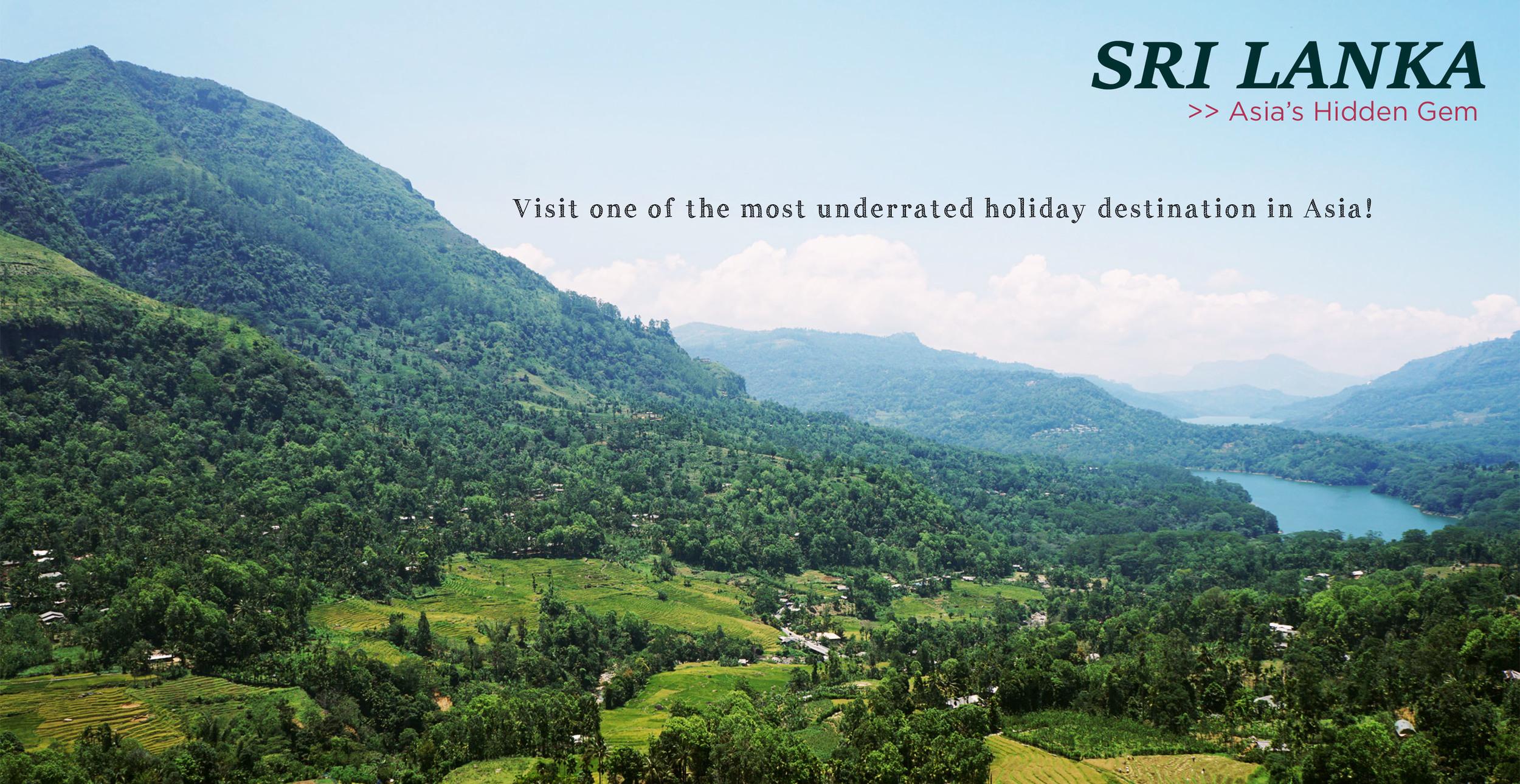 Banner - Sri Lanka.jpg