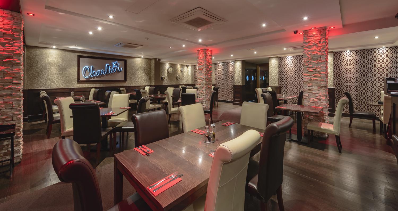 Charlie's Restaurant -8.jpg