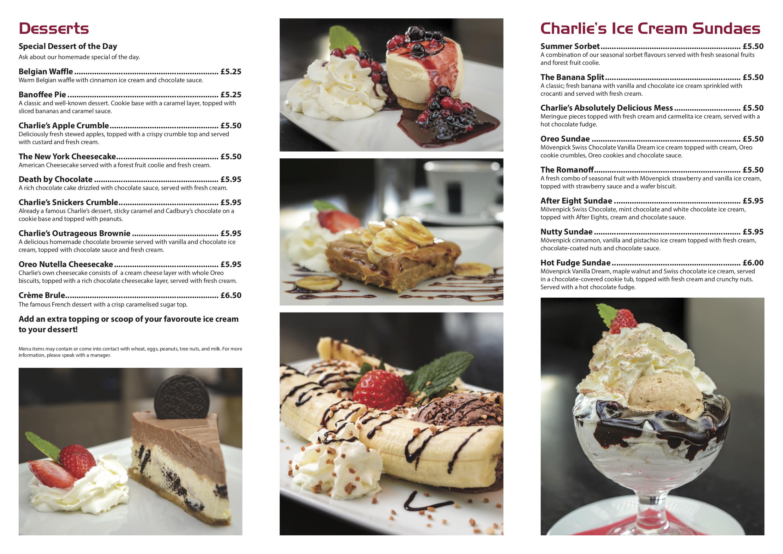 Charlie's Dessert Menu 2 2018 .jpg