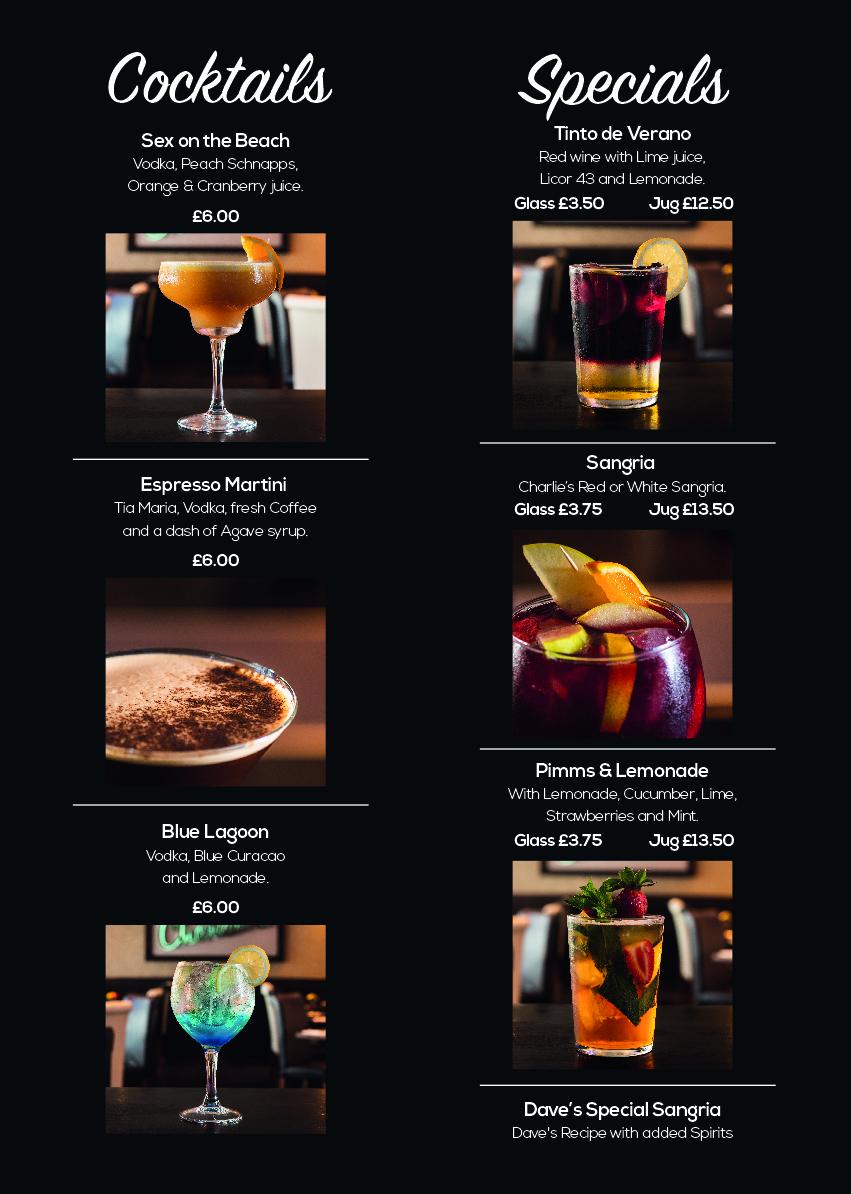 Cocktail nuevo A4-02.jpg