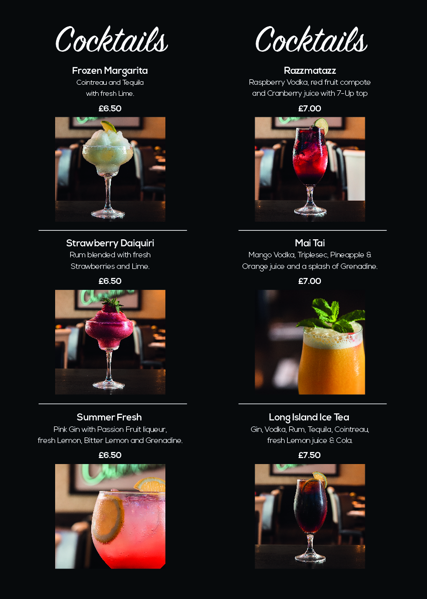 Cocktail nuevo A4-04.jpg
