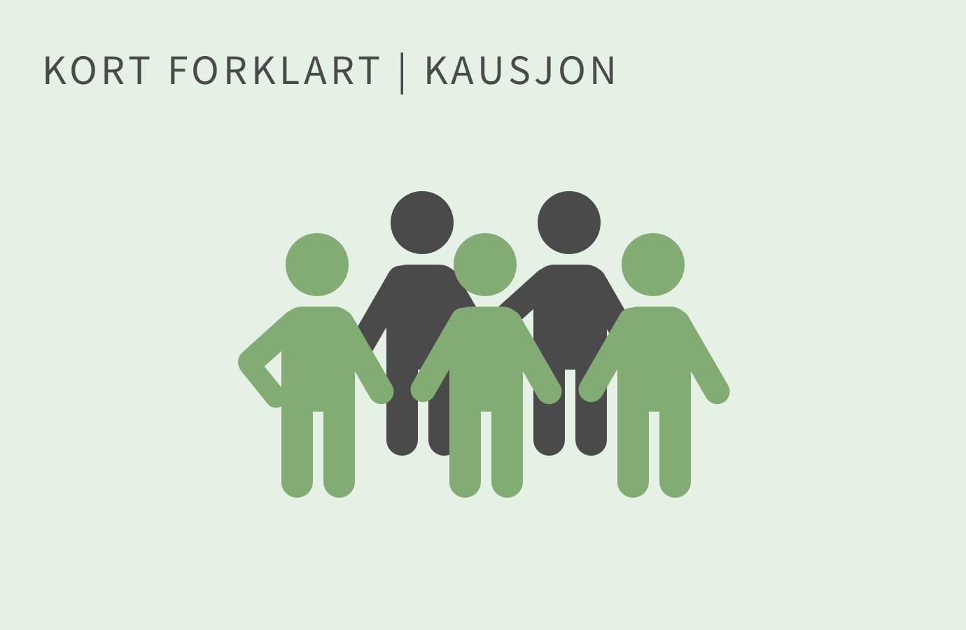 Startbilde_kausjonx3.png