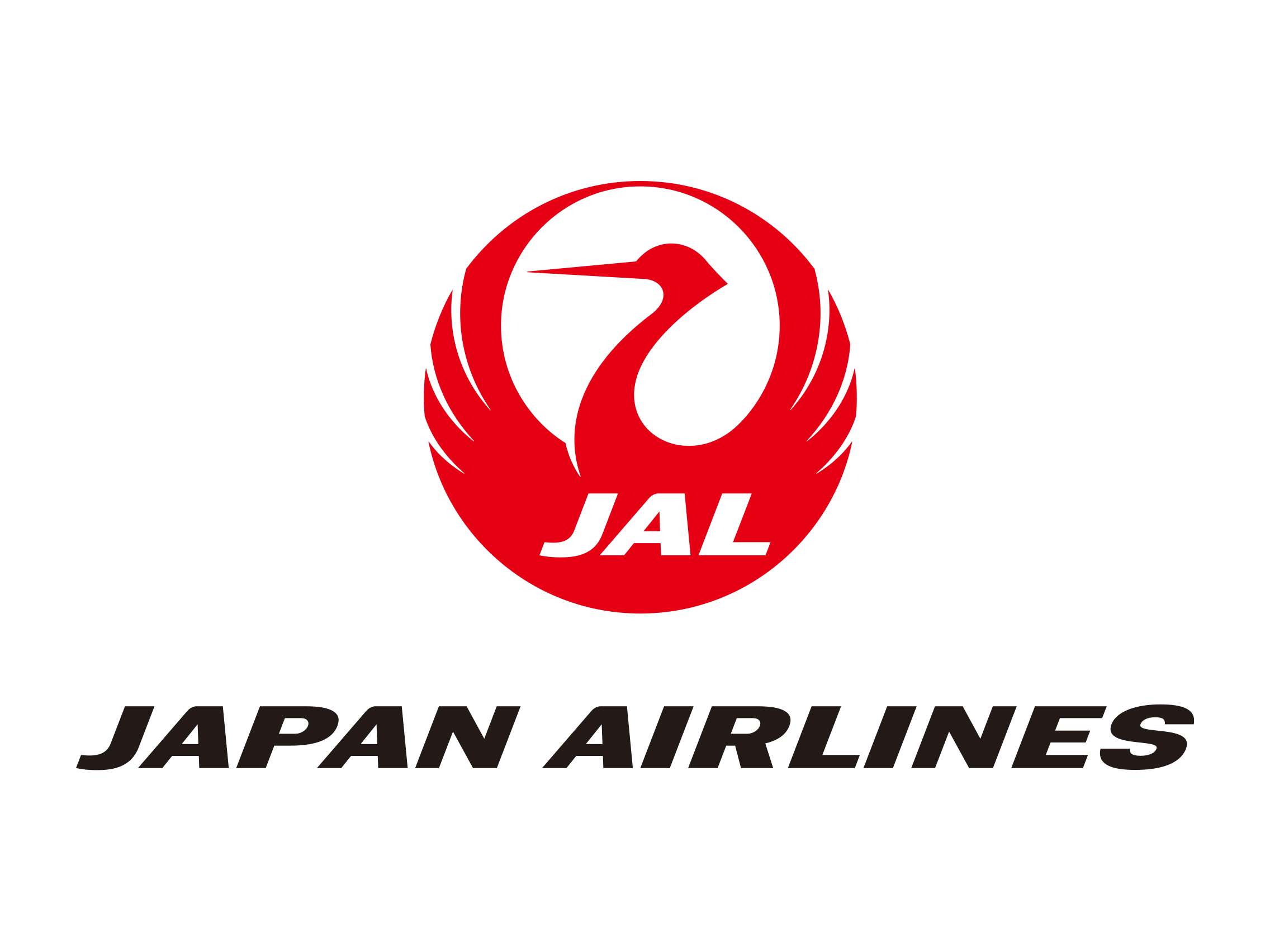 Japan_Airlines_logo-wordmark.png