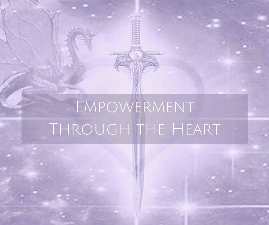 Empowerment Through the Heart (2).jpg