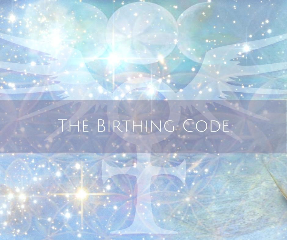 the birthing code.jpg